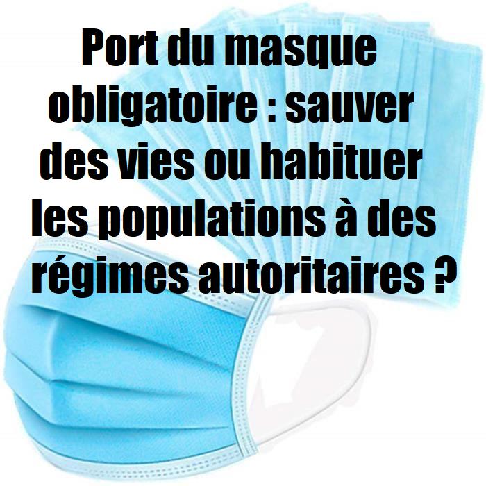port-du-masque-covid