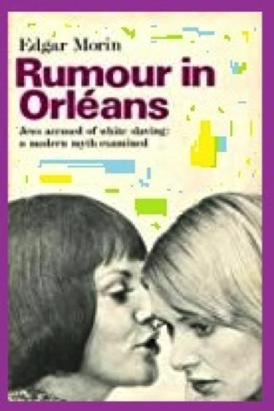 rumeur_d_orleans-b5513 Resized