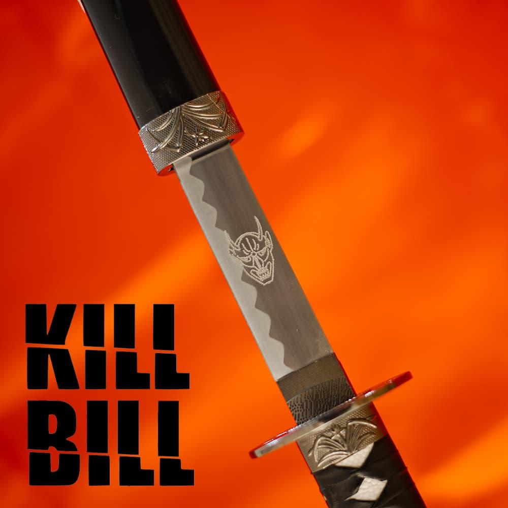 0485-Kill-Bill-katana-de-Bill-decoration-collection-1000x1000