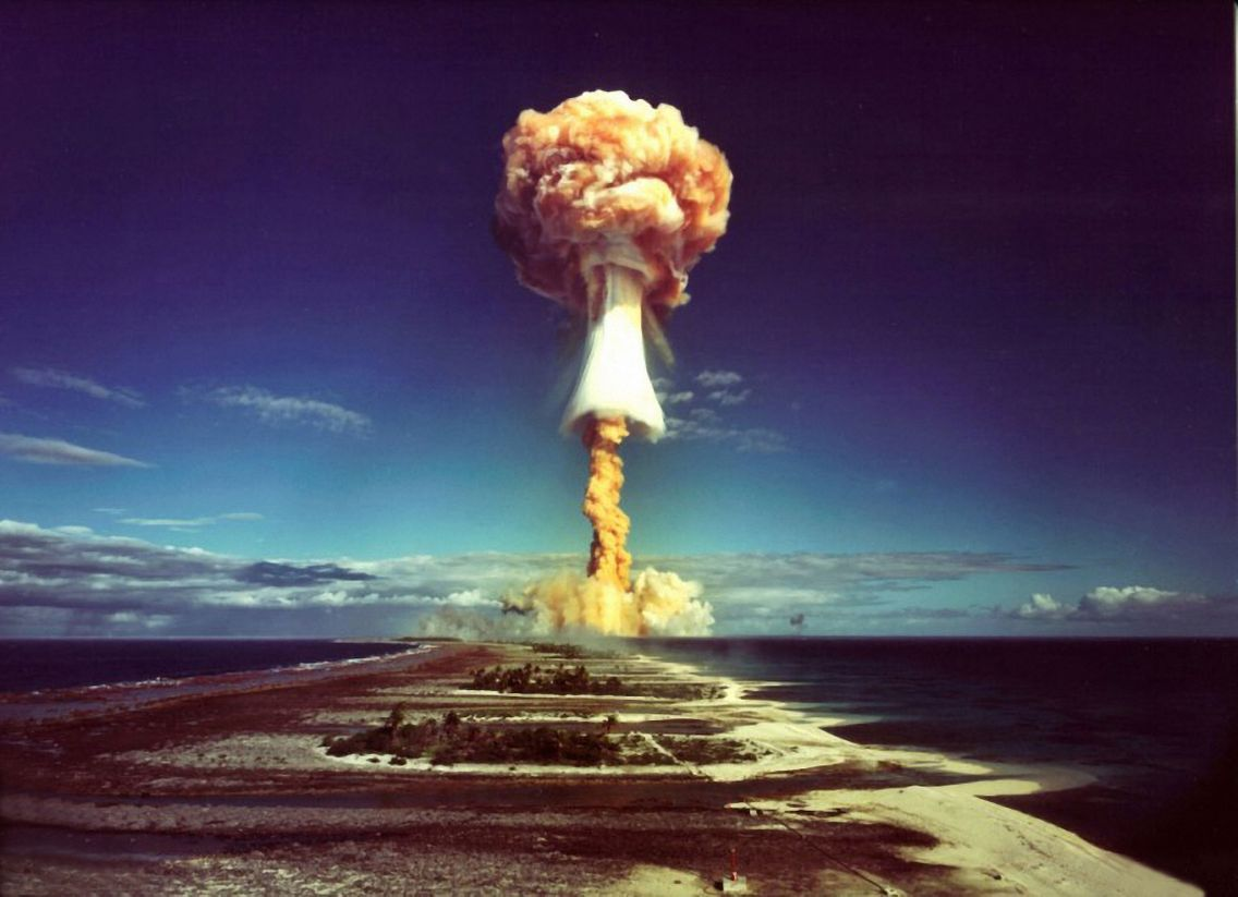 1136_essais_nucleaires_gettyimages-568877141