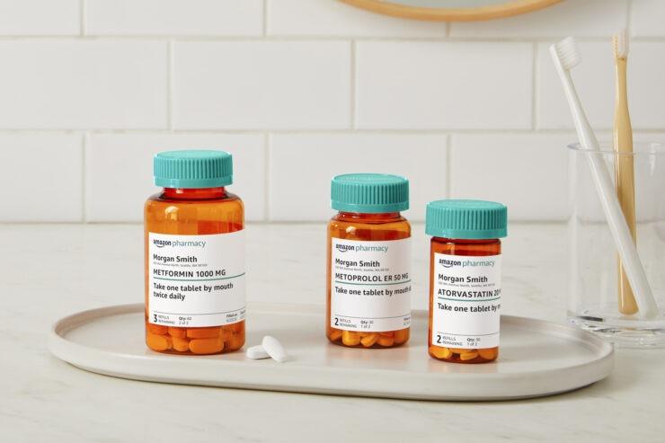 Amazon_Pharmacy-740x493