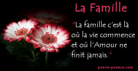 Belle-citation-famille-poeme-parents-freres-soeurs-texte-carte