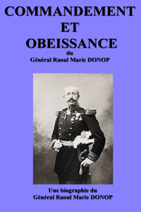 commandement-et-obeissance Resized