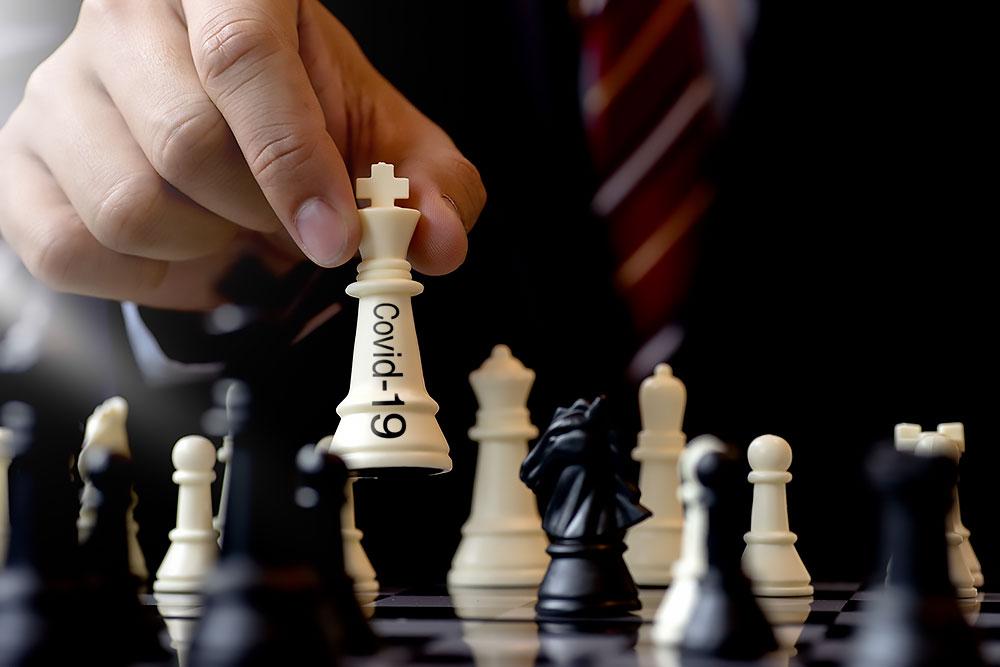 covid-19-chess-1