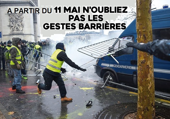 gestes_barrieres_-_Copie-f8d54
