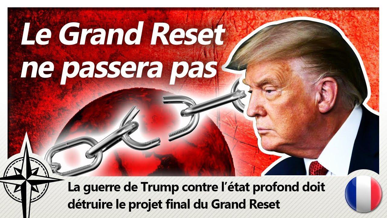 grand-reset