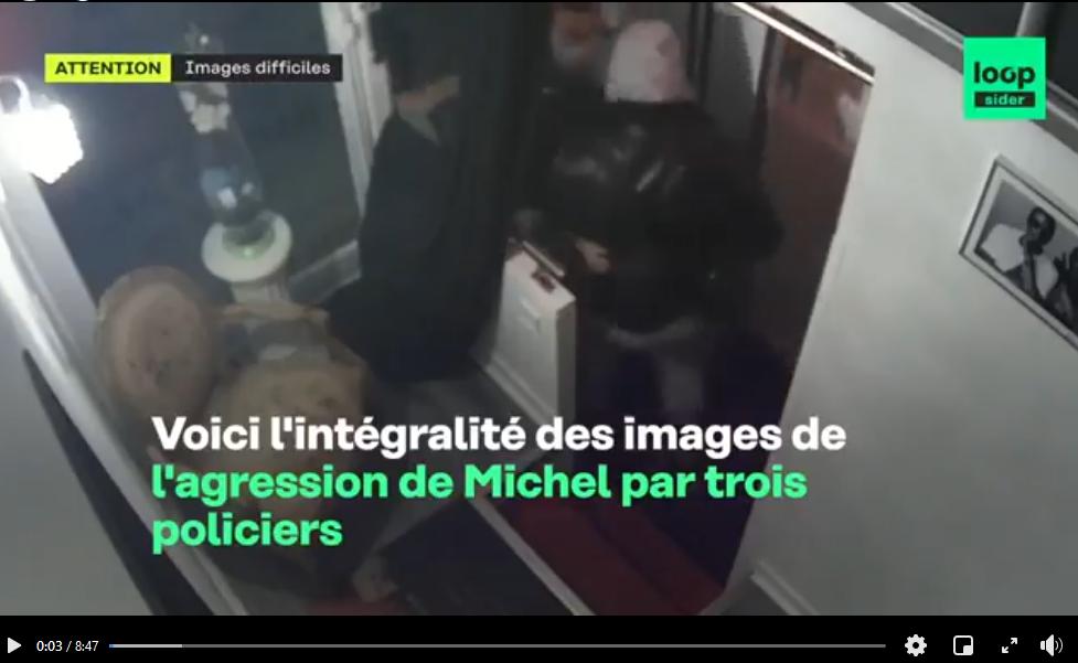 michel-zecler-interpellation-syndicat-de-police