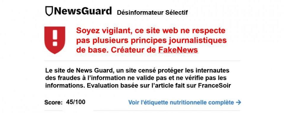 newsguard_vignette_field_mise_en_avant_principale_1_0