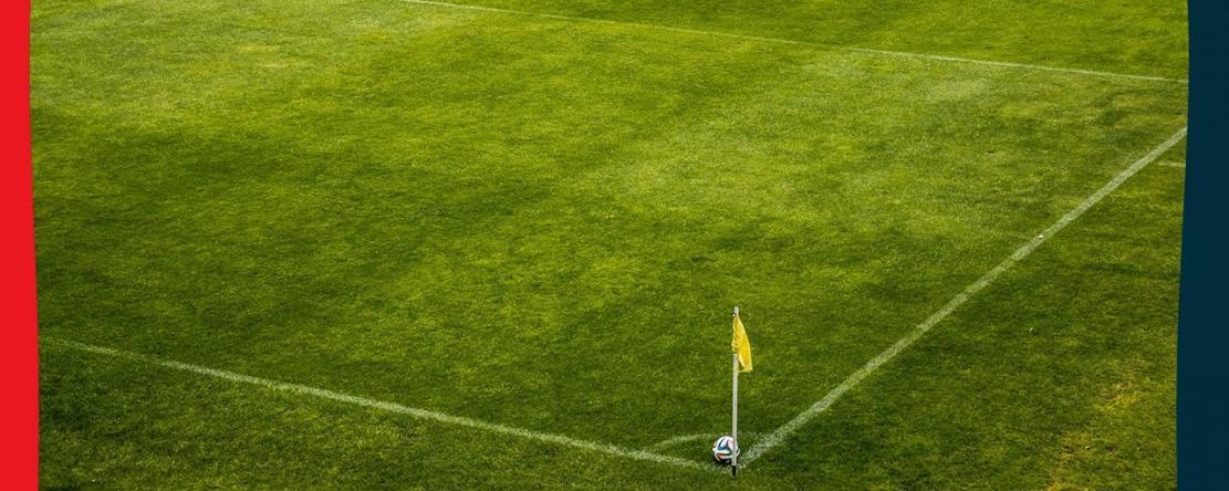 sport_3_field_mise_en_avant_principale_1_0
