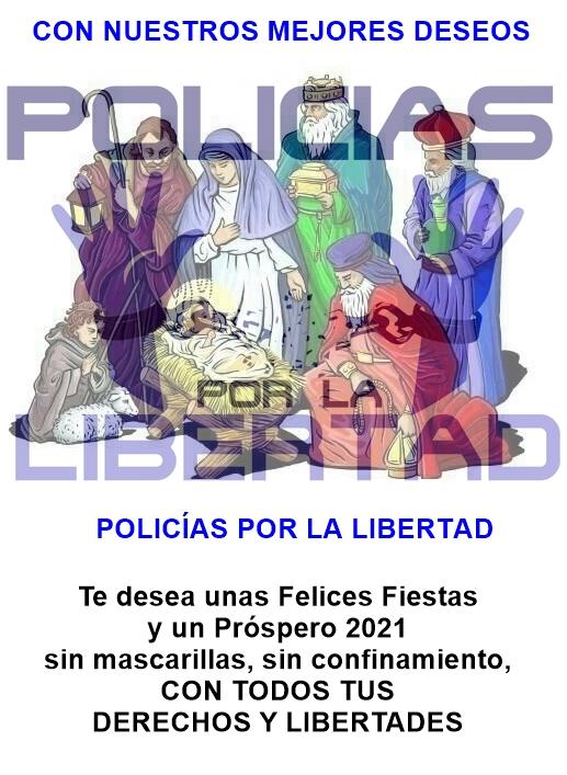 Feliz Navidad y prospero 2021(1)