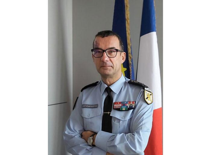 Francois-Giere-696x513