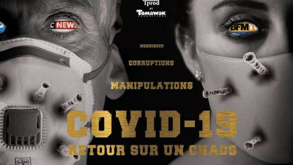 Laffiche-du-documentaire-Hold-Up-479881