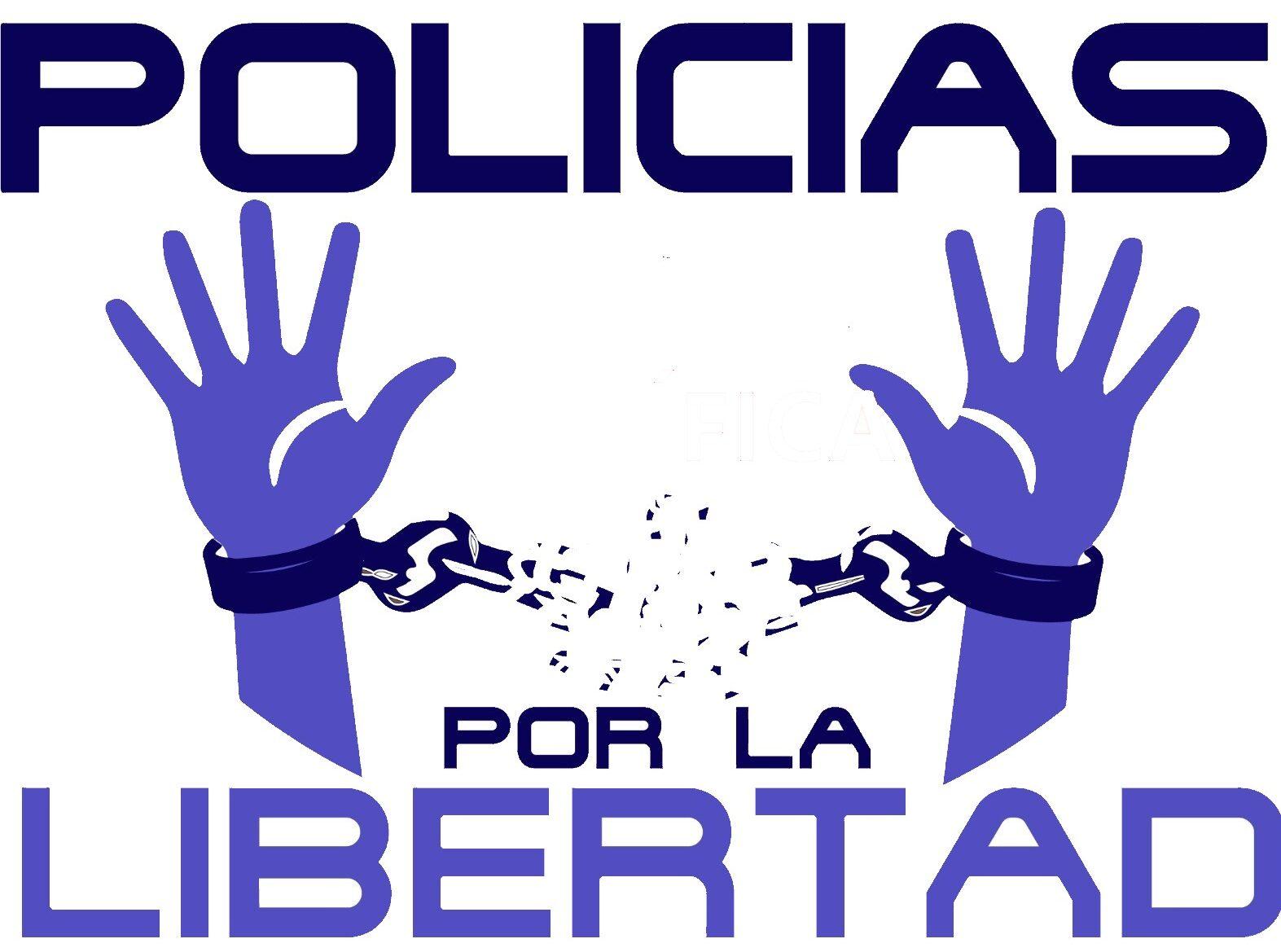 cropped-Policias-por-la-Libertad-2