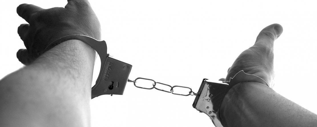 handcuffs-921290_1280_field_mise_en_avant_principale_0