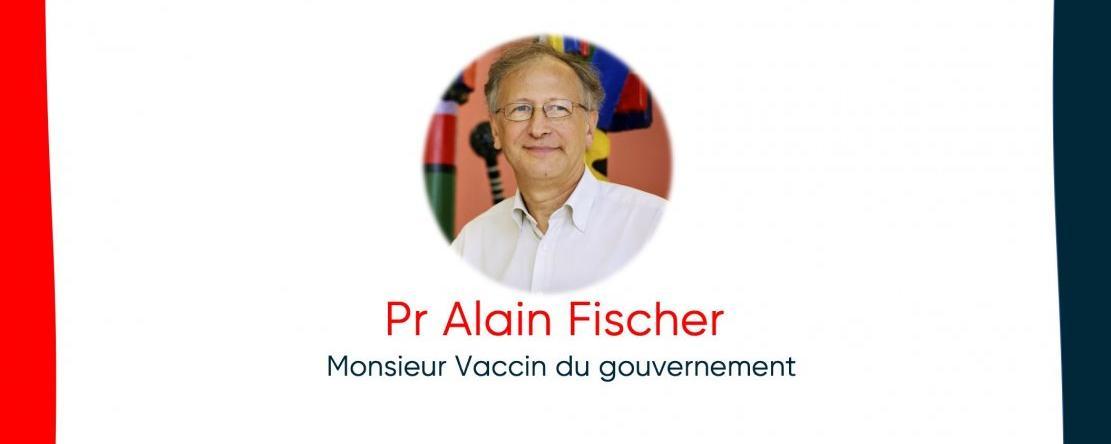 m_alain_fischer_2_field_mise_en_avant_principale_0