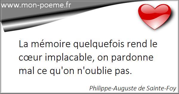 proverbe-citation-memoire