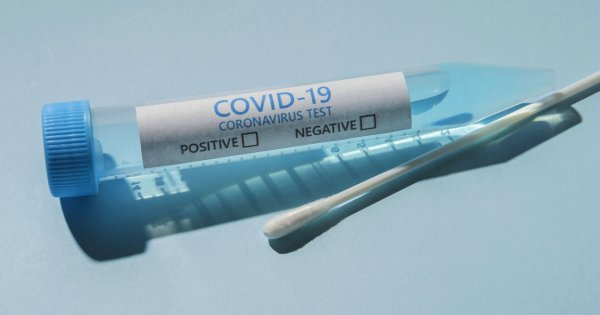 tests-covid-19-pcr-serologique-trod