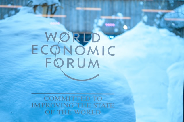 forum-de-davos-grand-reset