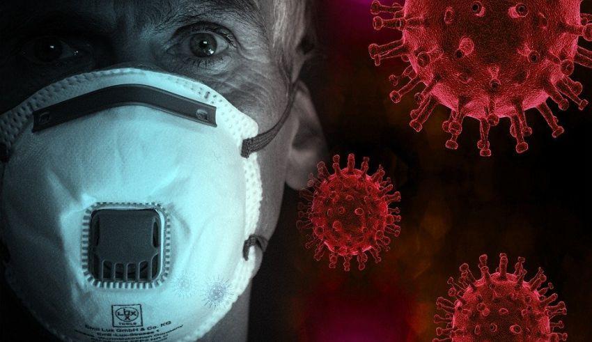 coronavirus-2020.04.06-850x491