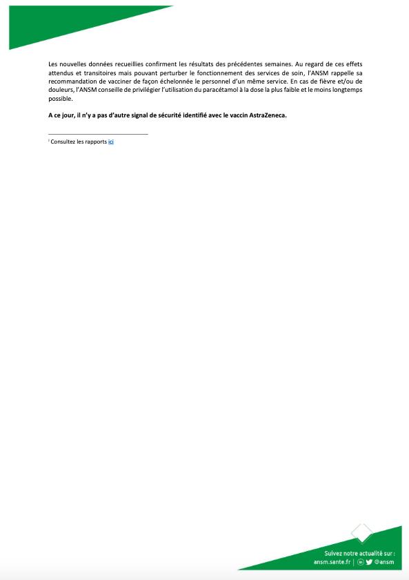 Capture d'écran 2021-03-02 à 01.46.53