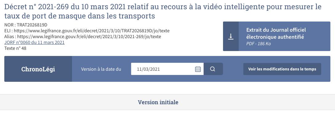 Capture d'écran 2021-03-14 à 17.29.11