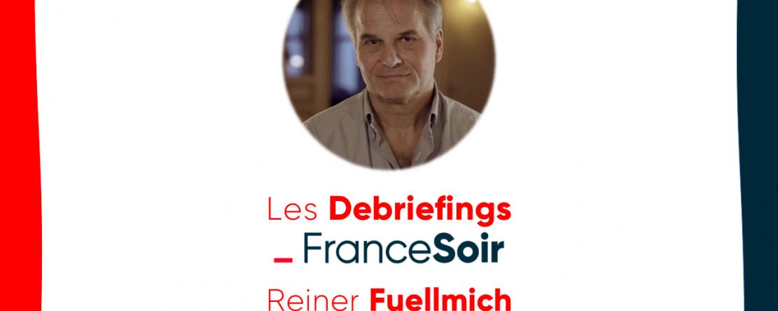 debriefing_reiner_fuellmich_field_mise_en_avant_principale_1_0_0_0