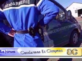 gendarme-3