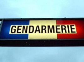 gendarmerie-20090806