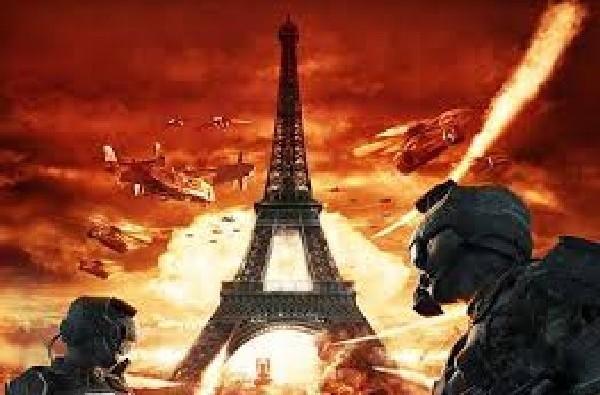 guerre2
