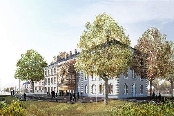 musee-de-la-gendarmerie-nationale