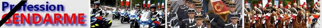 https://www.profession-gendarme.com/wp-content/uploads/2015/11/bandeau.jpg