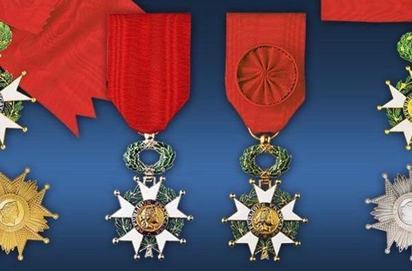Legion d'Honneur2
