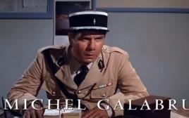 galabru_3_1-300x168