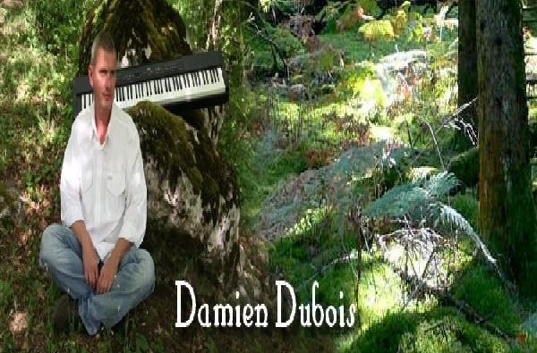 damien-dubois600x400