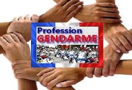 http://www.profession-gendarme.com/wp-content/uploads/2016/10/Profession-gendarme600x400-268x183.jpg
