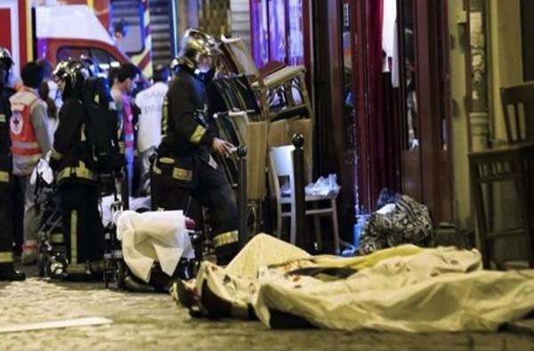 attentats-de-Paris-Bataclan