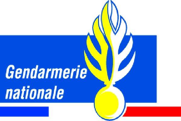 logo-gendarmerie600x400