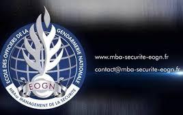 Mba-securité