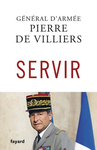 Livre de Villiers