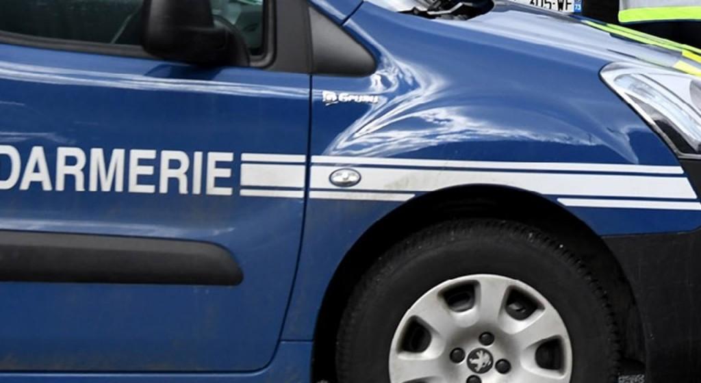 gendarmerie-voiture-illust-3-db780d-0@1x