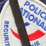 Deuil police_hommage-150x150