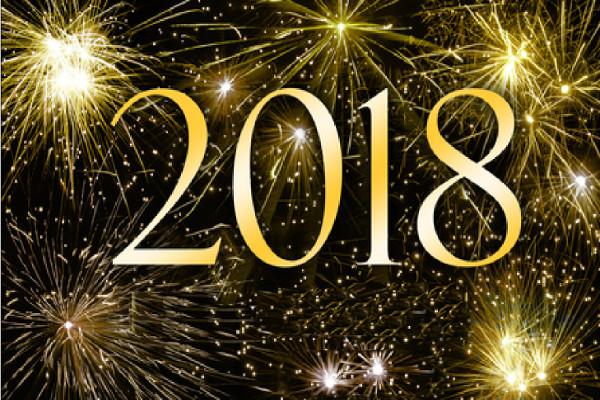 reveillon-nouvel-an-saint-sylvestre-2018-b