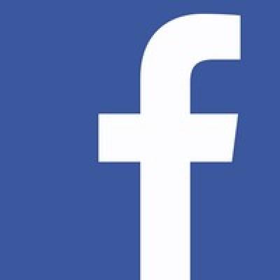 logo_facebook_e139dd6a3a9e06bd7dc98287843fba37