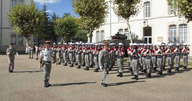 revue-des-troupes-2_redimensionner-e1504542473904-768x403