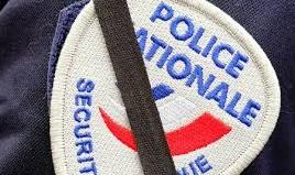 https://www.profession-gendarme.com/wp-content/uploads/2018/05/Police-en-deuil-268x159.jpg