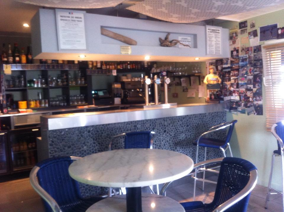 restaurant l'oasis3
