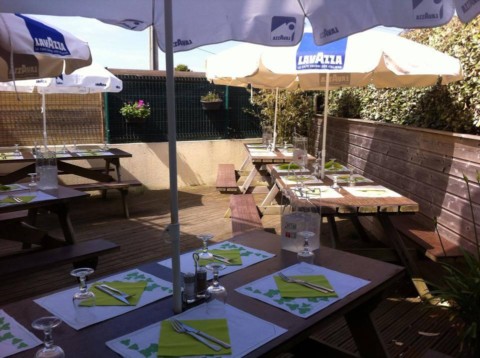 restaurant l'oasis4