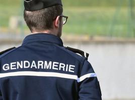 gendarmerie2-3577387