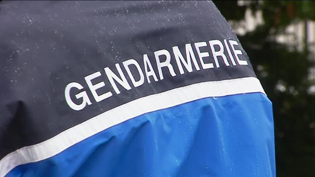 gendarme_1_2-3723065-3884404