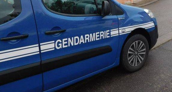 gendarmerie-20170919
